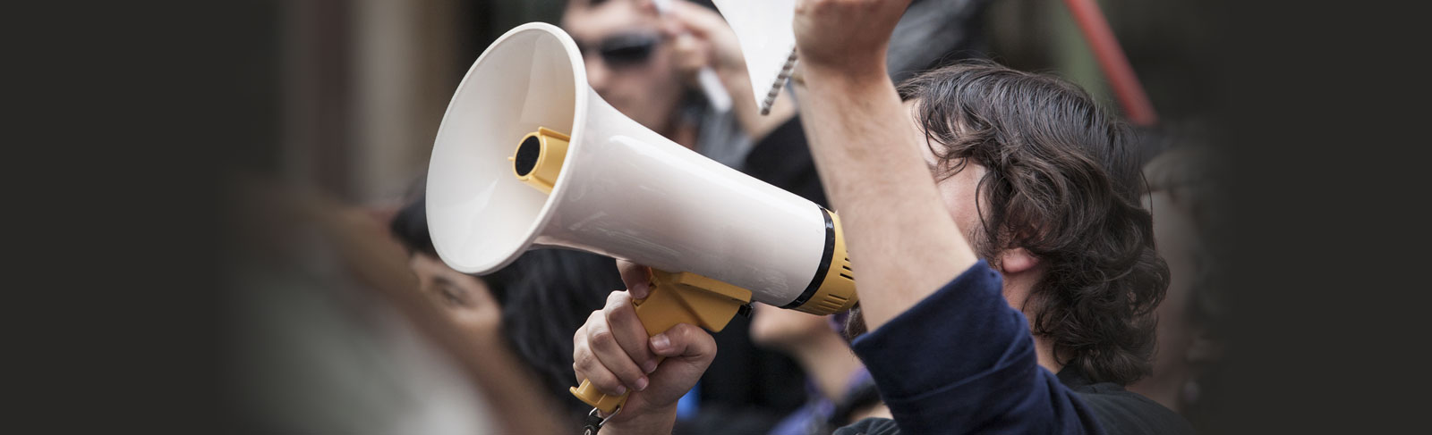 CSPM manifesta apoio à greve geral contra a Reforma da Previdência