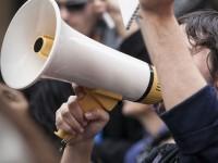 CSPM questiona decisão sobre greve dos petroleiros