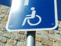 ALL é condenada em R$200 mil por discriminar portadores de deficiência