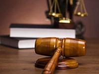 Advogada é reintegrada em ação movida pelo CSPM
