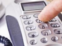 Atendente de telemarketing ofendido por não atingir meta será indenizado