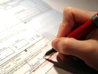 Sky Brasil indenizará supervisora por atraso na liberação de guias do seguro-desemprego