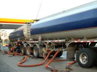 Empresa terá que indenizar família de motorista de caminhão que morreu em acidente