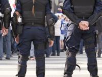 Vigilantes da UFRGS têm intervalo garantido pela justiça federal