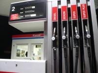 Posto de combustível indenizará frentista noturno vítima de sete assaltos