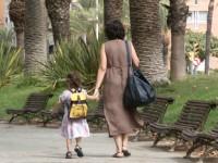 Decisão concede licença maternidade de 120 dias a servidora que adotou criança de 10 anos de idade