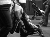 Ação da ASSUFRGS busca resgatar valores descontados de servidores referente ao auxílio-creche