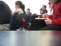 Notícia publicada sobre razões de dispensa de professora gera indenização por danos morais