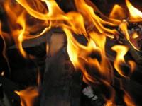 TRF2 garante aposentadoria a funcionário da Eletrobrás que teve comprovantes do INSS destruídos no incêndio de 2004
