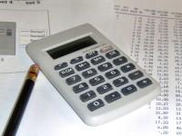 Não incide imposto de renda sobre a indenização paga em decorrência da adesão do empregado a PDV