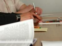 Justiça considera indevida cobrança do CNPq a pesquisadores