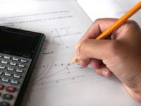 Pensão especial de seringueiro pode ser cumulada com benefício previdenciário