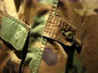 TRF2 determina reforma de militar portador do vírus HIV em posto superior ao da ativa