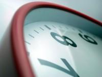 Determinada redução de jornada de servidor da Comissão Nacional de Energia Nuclear
