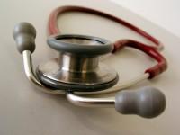 Confirmada nomeação e posse de médica em concurso da UFPE