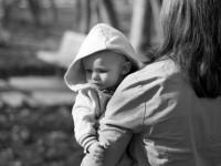CSPM garante licença maternidade integral para servidora de Universidade Federal