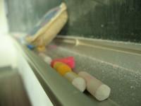 Cargo de professora é acumulável com residência médica, se respeitada norma constitucional