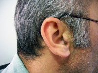 Candidato com perda auditiva unilateral tem direito a vaga para deficiente em concurso do TRT-SC