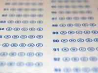 Preenchimento errado da grade de respostas elimina candidata de concurso público
