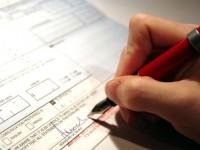 Turma reconhece validade de cartões de ponto sem assinatura de empregado
