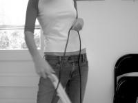 Trabalhar três vezes por semana em residência garante direito a benefícios previdenciários