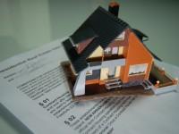 Reconhecido vínculo de corretor com imobiliária