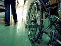 Tempo de auxílio-doença deve ser computado para aposentadoria
