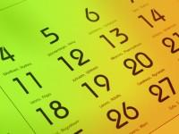 Turma considera inválida cláusula que previa pagamento de salário depois do quinto dia útil
