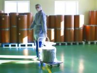 Agente de saúde intoxicado por inseticida DDT receberá dano moral