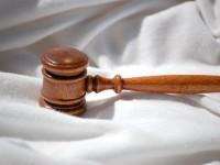 Empresa é punida por exigir que candidatos a emprego desistam de ações judiciais