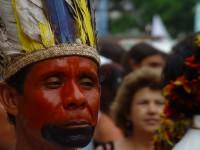 TRF anula concurso para professor indígena para tribos do Amapá e norte do Pará em virtude da participação e aprovação de candidatos não indígenas