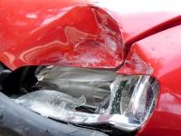 União e Dnit terão que indenizar família de motorista que morreu ao colidir com um cavalo em rodovia federal