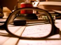 Servidor celetista exonerado de cargo de comissão garante direito a verbas rescisórias