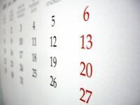 Intervalo para a concessão de progressão/promoção na carreira previdenciária deve ser de 12 meses