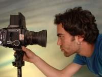 Repórter cinematográfico da EBC consegue equiparação salarial com jornalista