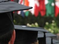 Tarso Genro: cortes nas universidades são atos de exceção