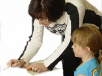Trabalho de professora em clínica de odontologia é considerado atividade especial