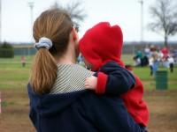 Mães de crianças portadoras de Síndrome de Down conseguem redução da jornada em 50%