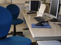 Benefício de servidor não pode ser diminuído por lei após admissão