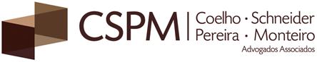 CSPM Advogados Associados