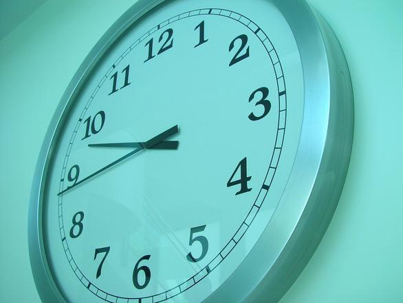 TRF4 garante manutenção do pagamento das horas extras incorporadas