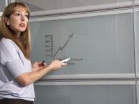 Efeitos financeiros de progressões e promoções de docentes são devidos a partir do término do interstício