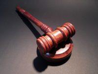Servidora tem garantido o direito de não pagar contribuição previdenciária decorrente de ação indenizatória.