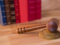 Justiça garante pagamento de ajuda de custo para servidora que mudou de cidade