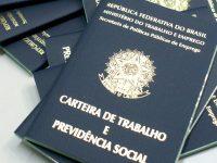 A segurança jurídica na aplicação das normas processuais da reforma trabalhista