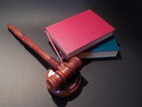 Decisão em ação coletiva determina a conversão de licença-prêmio em pecúnia