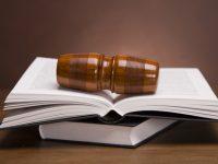 Justiça suspende transferência imediata de engenheiro de estatal federal