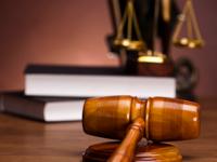 Mesmo após o prazo, Justiça aceita opção pelo novo plano de carreira feita por servidor da UFRGS