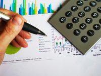 O esvaziamento do Estado e a necessidade da auditoria da dívida pública