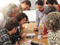 CSPM e Assufrgs garantem jornada de 30 horas para assistente social da UFRGS